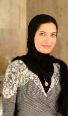 Aliya Latif
